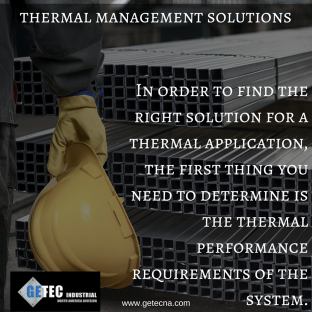 thermal_management