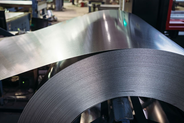 Alloys for aluminum heat sink suppliers