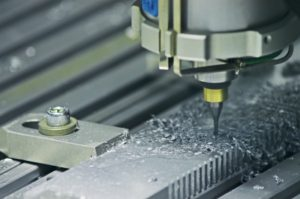 Rapid prototyping for thermal management solutions.