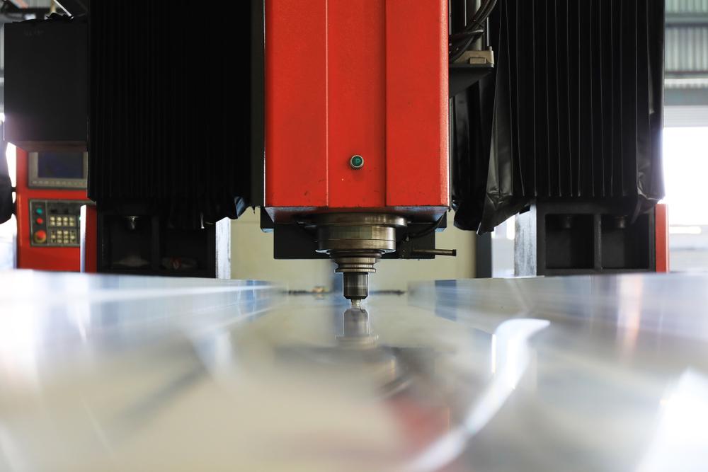 Stir welding thermal management technologies