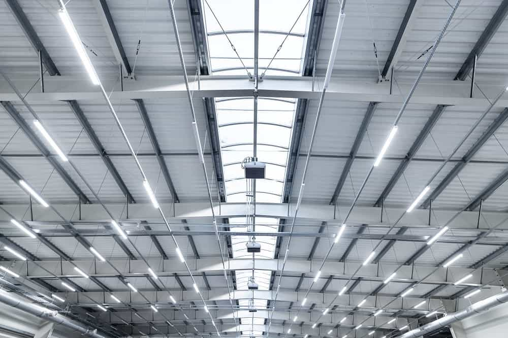 LED thermal management solutions and design